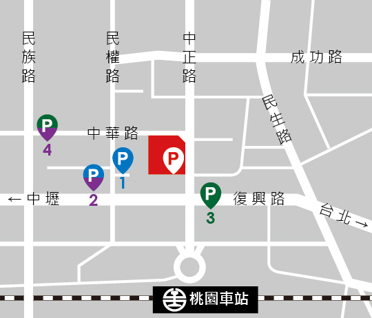 parking_lot_MAP-2181227.jpg